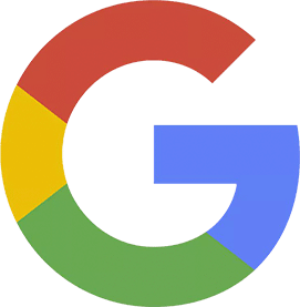 TWMG SEO for Google