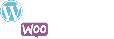 Wordpress Digital Platform