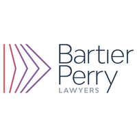 TWMG Creates New Payment Gateway for Bartier Perry