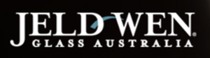 TWMG Proudly Launches New Website for JELD-WEN Glass