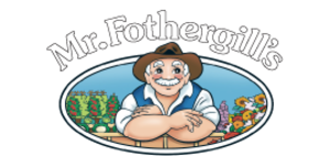 TWMG Launches New Website for Mr. Fothergills NZ