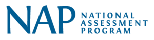 TWMG Awarded Website Redevelopment Contract for the National Assessment Program