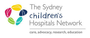 TWMG Wins Web Design Contract for Sydney Children's Hospitals Network