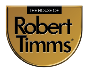 TWMG Embarks on New Digital Project with Robert Timms