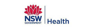 TWMG Wins NSW Health Contract