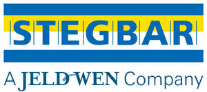 TWMG Has Picked Up Another Big Win: Stegbar