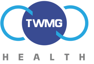 TWMG Launches Healthcare Marketing Service TWMG Health