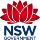 NSW Government Website Development by TWMG - Digital Agency Sydney