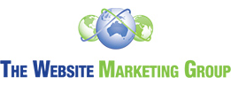 Digital Agency Sydney - The Website Marketing Group