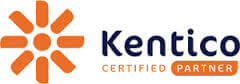 Kentico CMS Certified Partners Sydney