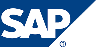 Check out SAP Logo to know how our web developers and web design Sydney team to help your online marketing, SEO, SEM, social marketing and web development.
