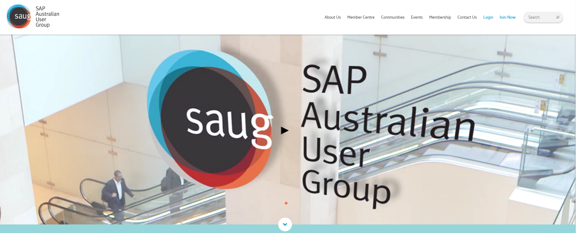 Check out SAUG Homepage to know how our web developers and web design Sydney team to help your online marketing, SEO, SEM, social marketing and web development.