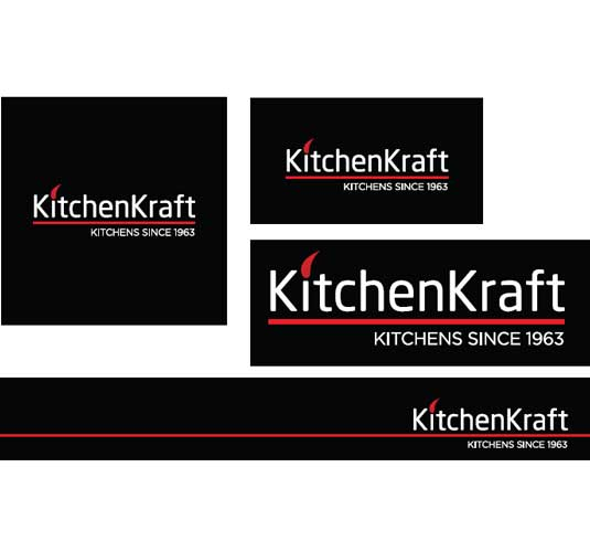 Kitchenkraft Creative Revision
