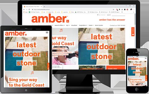 Case Studies - e-Commerce - Web Design Sydney | TWMG