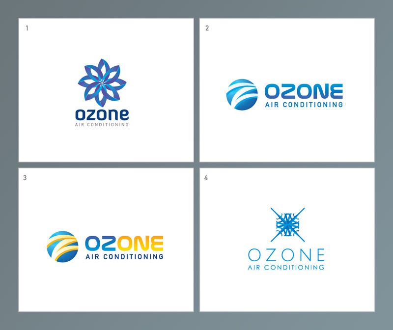 Check out Ozone Logo Design The Website Marketing Group to know how our web developers and web design Sydney team to help your online marketing, SEO, SEM, social marketing and web development.