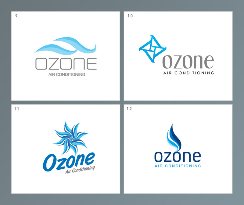 Check out Ozone Logo Design Sydney to know how our web developers and web design Sydney team to help your online marketing, SEO, SEM, social marketing and web development.