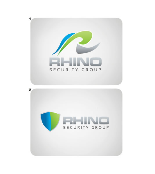 Check out Rhino Logo to know how our web developers and web design Sydney team to help your online marketing, SEO, SEM, social marketing and web development.