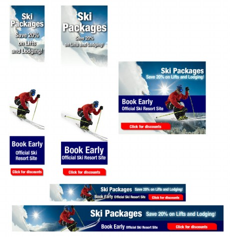 Check out Ski Banner Advertising Sydney to know how our web developers and web design Sydney team to help your online marketing, SEO, SEM, social marketing and web development.