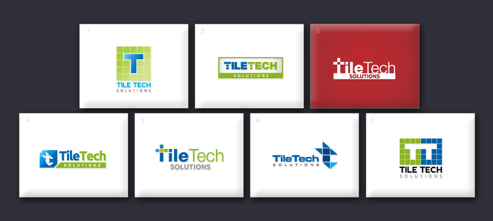 Tile Tech Solutions